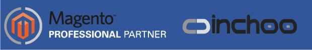 Partnerski odnos Magento - Inchoo