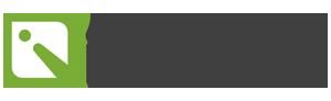 inchoo-logo-300x92