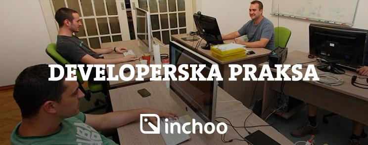 developerska-praksa-web-1