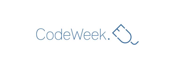 Inchoo at Code Week
