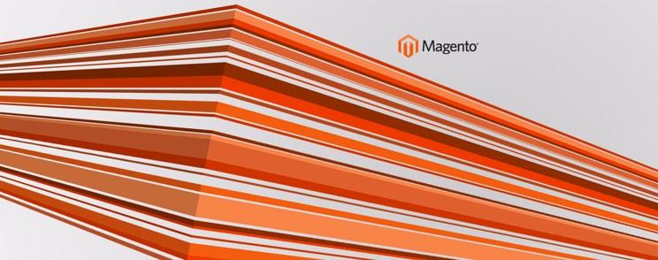 Magento - Platforma za online trgovinu