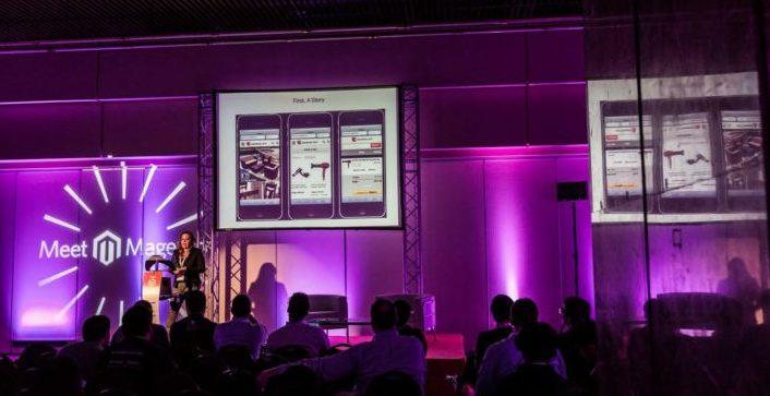 Meet_Magento_predavanje