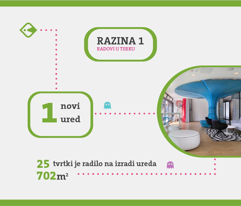 info-hrv-03