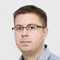 Marko Briševac