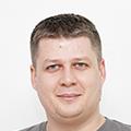 Zoran Šalamun