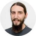 Antun Matanović predavač na PHP akademiji