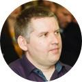 Tomislav Jakopec predavač na PHP akademiji
