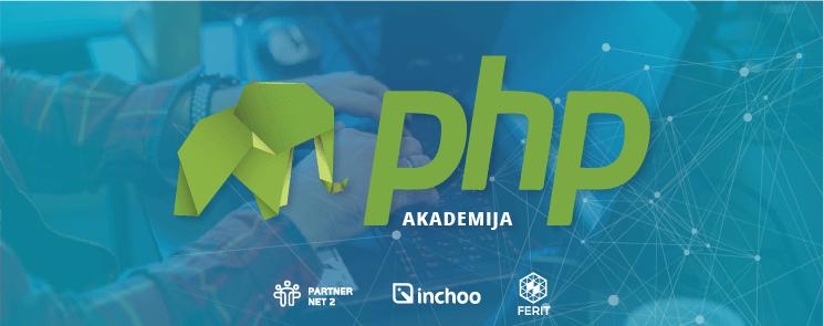 PHP Akademija 2019. - Inchoo