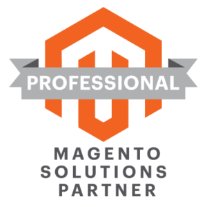 Professional Solutions Partner