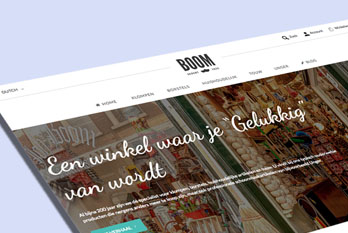 boom_featured