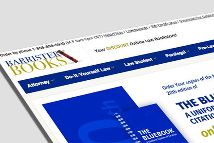 barristerbooks_featured