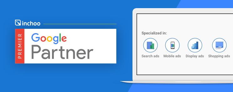 Inchoo is Google Premier Partner!