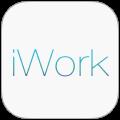iWork Suite